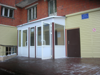 Hostel-6-1