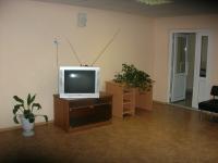 In-hostel-6-4