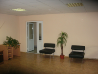 In-hostel-6-5