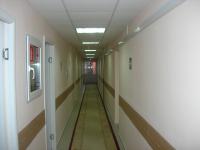 In-hostel-6-6