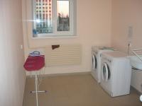 In-hostel-6-7