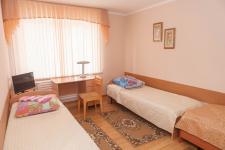hostel-6-2