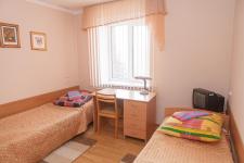 hostel-6-3