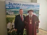 news-slovakiya-sent-2018-6