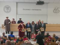 news-slovakiya-sent-2018-3