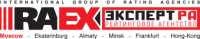 raex-logo