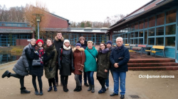 Internship-in-Germany-004