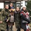 Internship-in-Germany-001