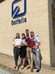 Ostfalia-5