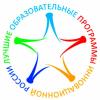logo-luchsh-obraz-progr