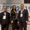 minsk-EAEC-2019-1