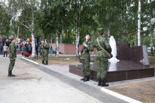 pam-kalashnikov-3