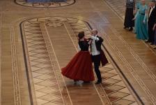dancing-performance-09