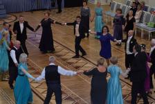 dancing-performance-10