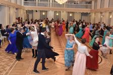 dancing-performance-29