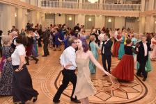 dancing-performance-20