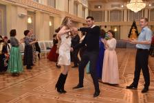 dancing-performance-34