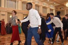 dancing-performance-39
