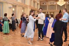 dancing-performance-32