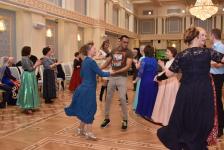 dancing-performance-33