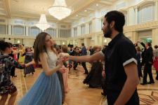 dancing-performance-43