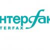 26 logo