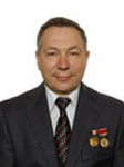 shenjatskiy-a-v