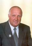 sevastyanov