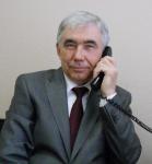 novokreshenovvv