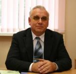 Dean Rail Galiakhmetov, Prof., DSc