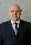 muzafarov