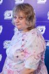 kislyakova-yu-g