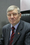 plehanov-f-i-1