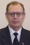 muravjev-v-v