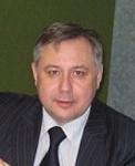 prasolov-a-v
