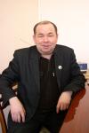 kugultinov-s-d