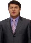 gadzhikurbanov