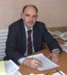 fedorov-v-b