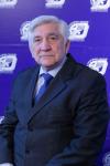 aizikovich-a-a