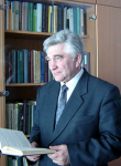 aizikovich