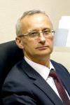 shtennikov-i-v