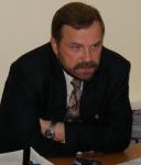 baranov-v-a
