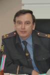 ivanov-s-n