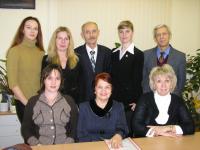 kaf2006