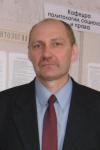 tixonov-g-m