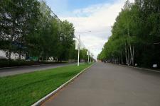 1620px-Park Kirova Izhevsk-4