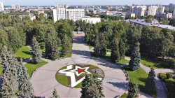 1920px-Aerial photographs of Izhevsk-33