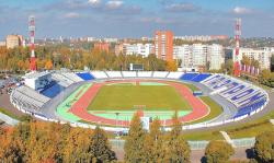 centra-stadium