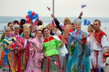 day-of-izhevsk