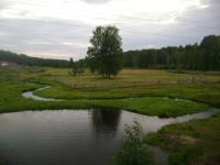 kokmansky